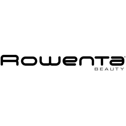 Rowenta Beauty  Twitter Hesabı Profil Fotoğrafı