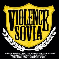 VIOLENCESOVIA | Social Profile