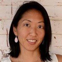June Shin   Social Profile