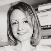 Laura Caudery | Social Profile
