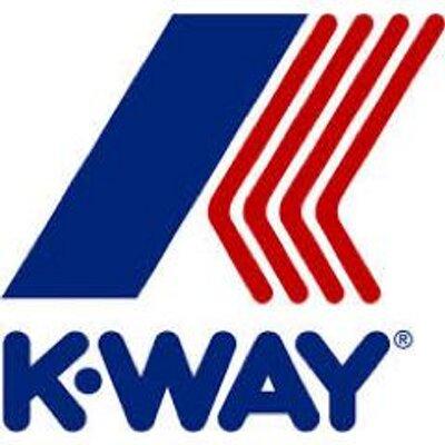 K-Way UK