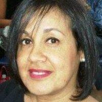 Ma. Lorena Guevara A | Social Profile