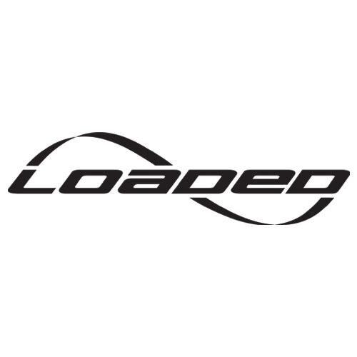 Loaded Boards Social Profile