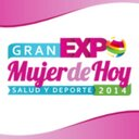 Photo of GranExpo's Twitter profile avatar
