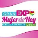 Photo of GranExpo's Twitter profile avatar