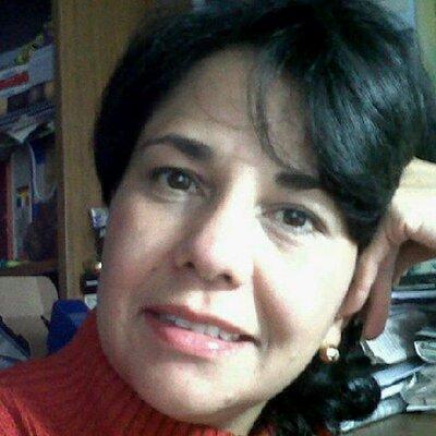 Cristmar Mendoza ♈ | Social Profile