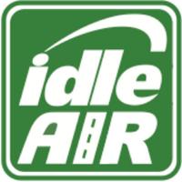 IdleAir | Social Profile