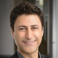 Shayan Zadeh   Social Profile