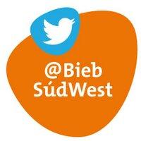 BiebSudWest