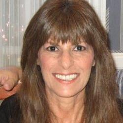 Nina L. Diamond Social Profile