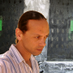 André Pillay Art's Twitter Profile Picture