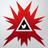 RDR_Reviews profile