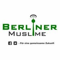 BerlinerMuslime