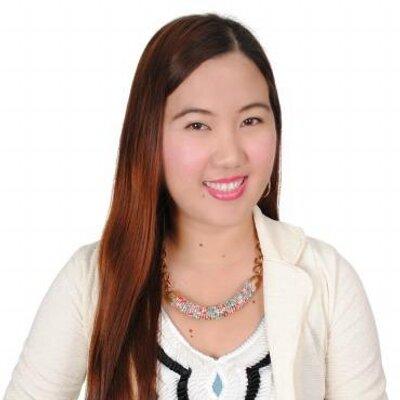 Karen Dela Cruz | Social Profile