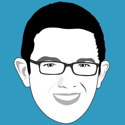 Ben Heyman Social Profile