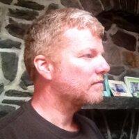 Carl Newman | Social Profile