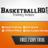 BasketballHQ