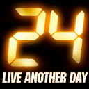 Photo of 24LAD's Twitter profile avatar