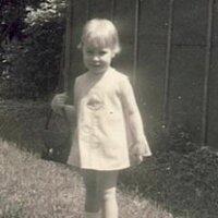 Lynn Norris | Social Profile