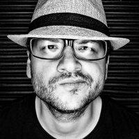 Ivan Nava | Social Profile