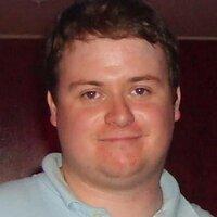 GavinGrace | Social Profile