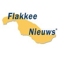 FlakkeeNieuws
