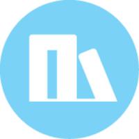Henge Docks | Social Profile
