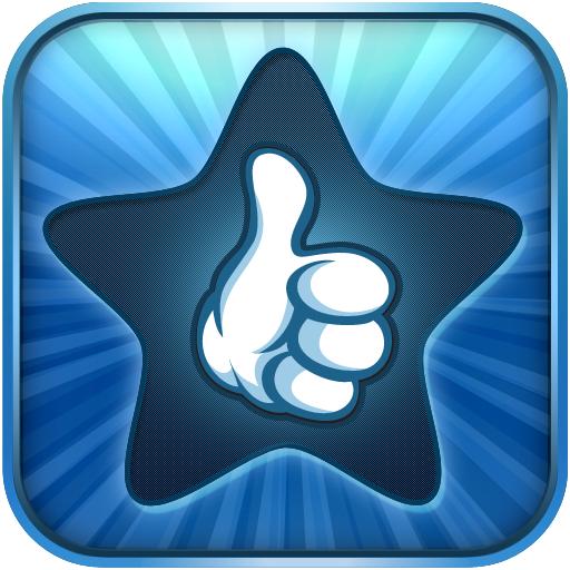 I Use This App Social Profile