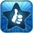 iusethisapp profile