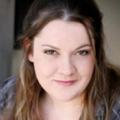 AmandaAday | Social Profile