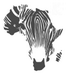 African Conservation's Twitter Profile Picture