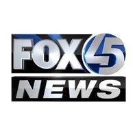 FOX Baltimore | Social Profile