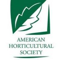 AmHortSociety | Social Profile