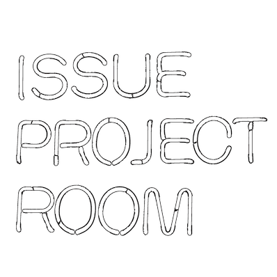 ISSUE Project Room Social Profile