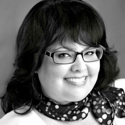 Dr. Deborah Serani | Social Profile