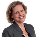 Julie Hoogland