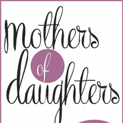 Mothers of Daughters | Social Profile