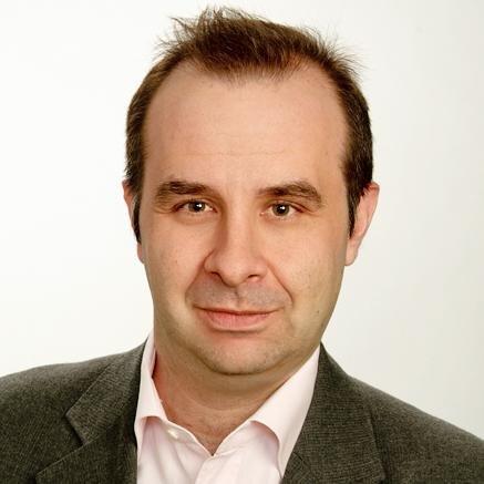 Eugen Schoen Social Profile