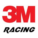 Photo of 3MRacing's Twitter profile avatar