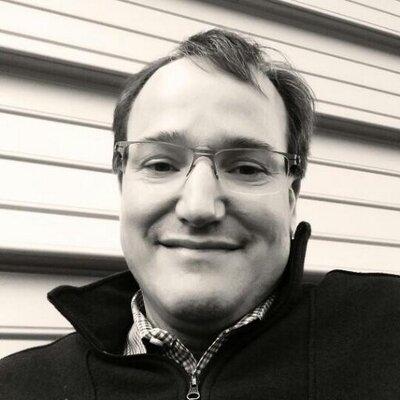 Chip Hazard | Social Profile