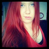 Emmah♥ | Social Profile