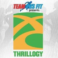 XC Thrillogy   Social Profile