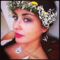Amanda Jester | Social Profile