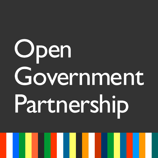Open Gov Partnership Social Profile