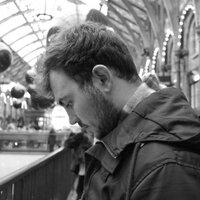 Marius B. | Social Profile