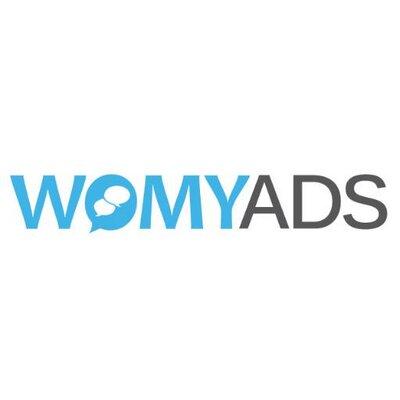 WomyAds | Social Profile