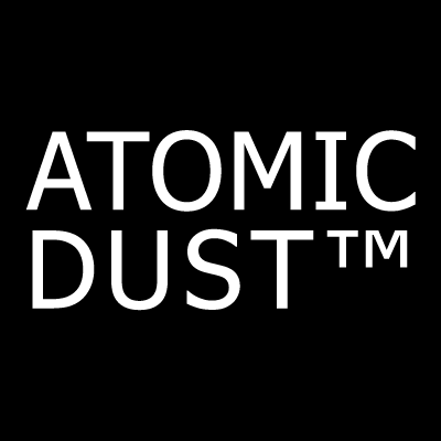 Atomicdust | Social Profile