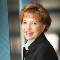 Christine Crandell | Social Profile