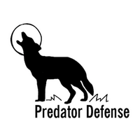 Predator Defense | Social Profile