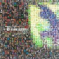 contrafactos | Social Profile